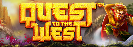 Quest to The West News